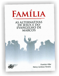 t_1133_pnv330_familia_as_alternativas_de_jesus_frente
