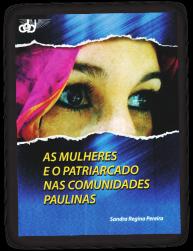 t_1131_pnv329_as_mulheres_e_o_patriarcado_nas_comunidade_paulinas_frente