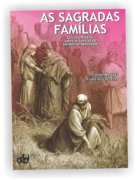 t_1220_pnv332_as_sagradas_familias_frente