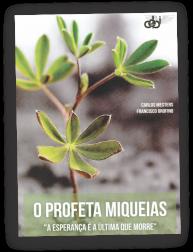 t_1171_pnv335_o_profeta_miqueias_frente