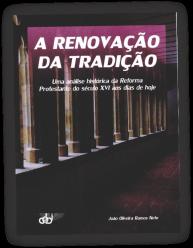 t_1228_pnv340_a_renovacao_da_tradicao_frente