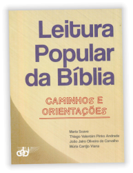 t_1313_pnv344_leitura_popular_da_biblia
