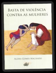 t_1311_pnv343_basta_de_violencia_contra_as_mulheres