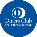 dinners-club