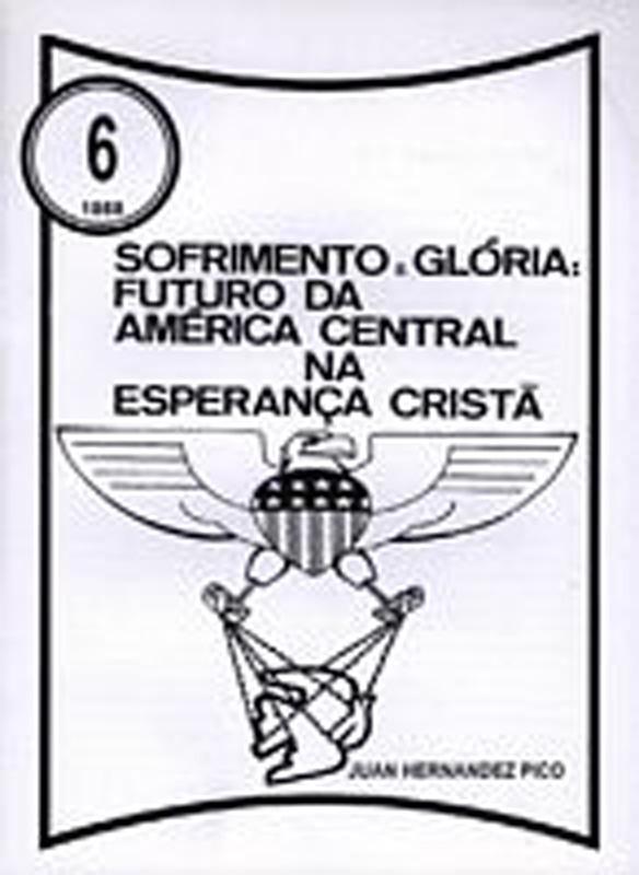 O autor analisa as correntes do passado recente da América Central e reflete sobre as diferenças do presente em relação a esse passado