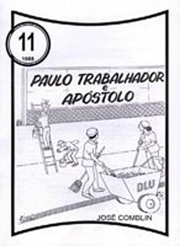 Para Paulo