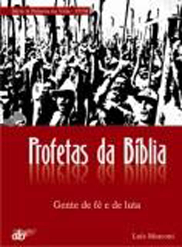 Este volume apresenta a vida e a prática de seis profetas do Antigo Testamento: Elias