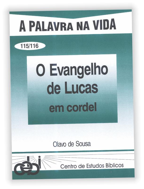 Neste livro Irmão Olavo