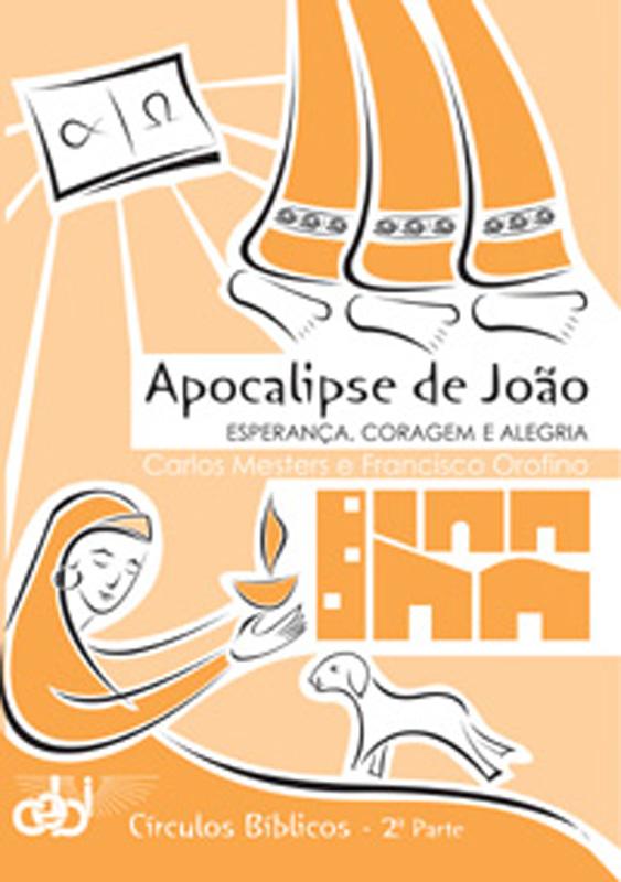 Um estudo dos capítulos 4 a 11 do Apocalipse. A perseguição fazia sofrer