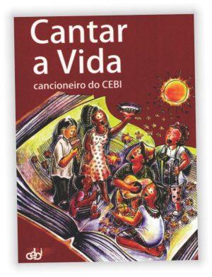 Esta publicação tem como objetivo ajudar em todos os tipos de encontros do CEBI e das comunidades ou grupos que se reportam à Bíblia.