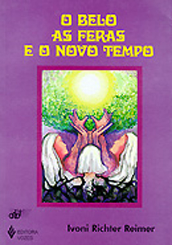 Este livro destaca três elementos centrais na vida e na teologia: o belo que fecunda a vida