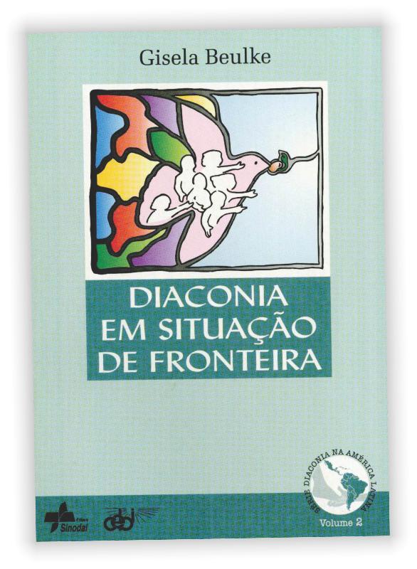 O segundo volume desta série mostra