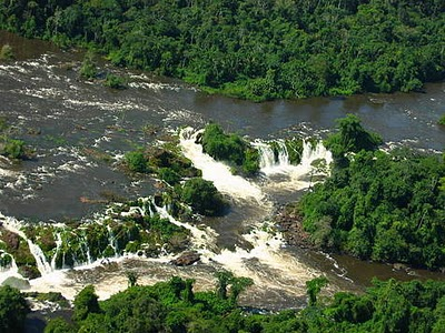 Organizações denunciam à ONU irregularidades na licença de Belo Monte