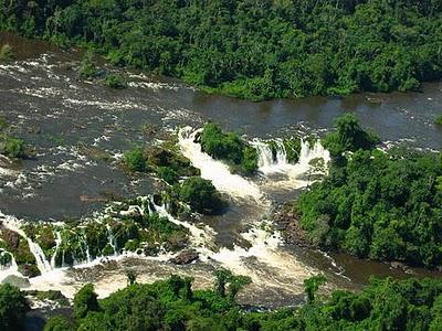 Audiência pública discute impactos e violações no licenciamento de hidrelétricas