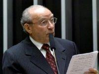 Líder das Assembleias de Deus  desmente boatos sobre Dilma