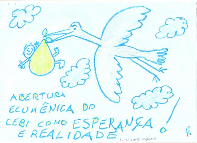 Presença de pentecostais é destaque em Escola Bíblica em Brasília
