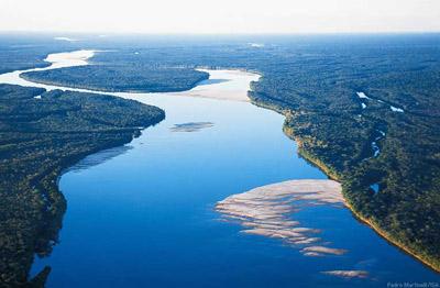 Belo Monte: Presidenta Dilma não recebe bispo do Xingu