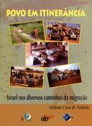 CEBI reapresenta livro sobre Migração