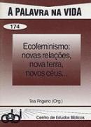 Pacotão de Setembro2011 – Livros sobre Ecologia/Ecofeminismo