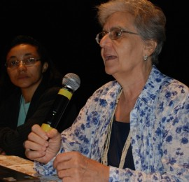 CEBI colabora em Congresso de animação bíblica da Igreja Católica