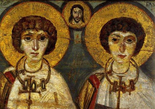 Ser gay é pecado? A evangélica opinião de lideranças cristãs