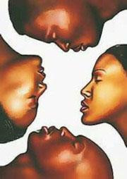 O que é a Semana Nacional da Consciência Negra
