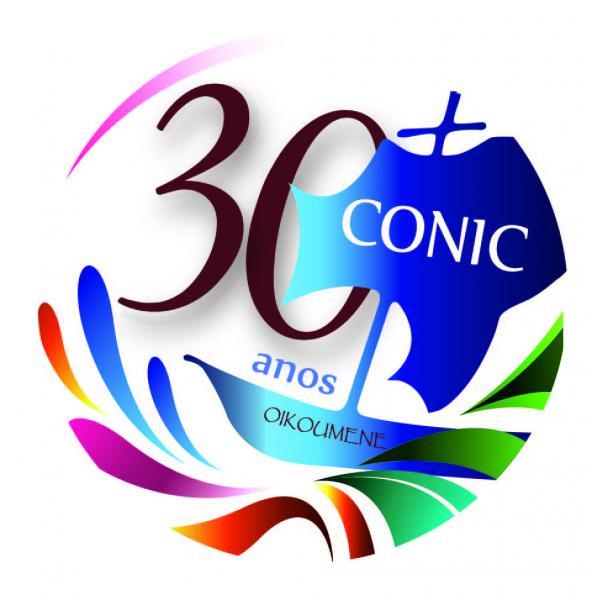 CONIC emite nota de repúdio à nomeação de Marco Feliciano para a Comissão de Direitos Humanos e Minorias