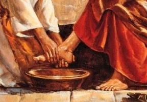 Prova de amor maior não há que doar a vida pelo irmão (Jo 13,1-15) – Mesters, Lopes e Orofino
