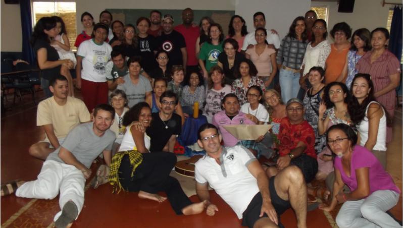 Brasil: médicos estrangeiros são bem vindos!