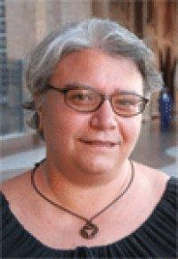 Teologia com os pés no chão – Entrevista com Maria Soave