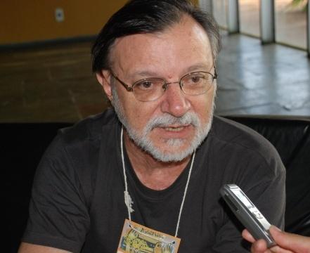 Reforma política: democracia brasileira é limitada