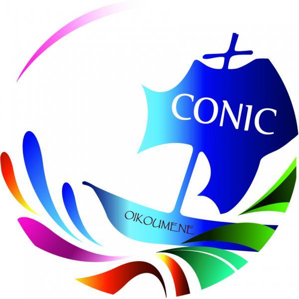 CONIC emite nota pelos 16 dias de ativismo