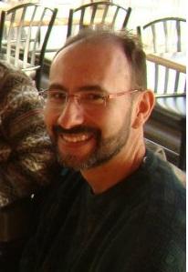 CEBI-GO: Faleceu na tarde do dia 17 de dezembro, o irmão e companheiro Walderes Brito.