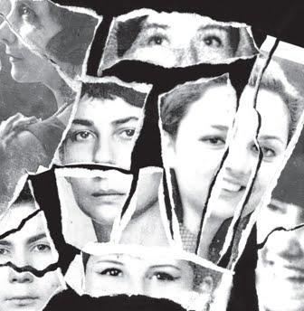 Os testemunhos das mulheres que ousaram combater a Ditadura Militar