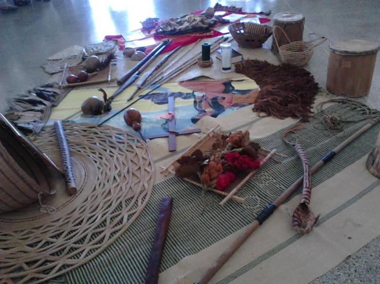 Antropologia religiosa indígena é tema de seminário nacional do CEBI