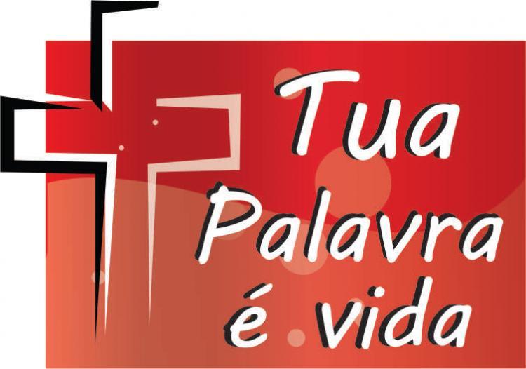 CEBI-Planalto Central: Tua Palavra é Vida pelas ondas do rádio.