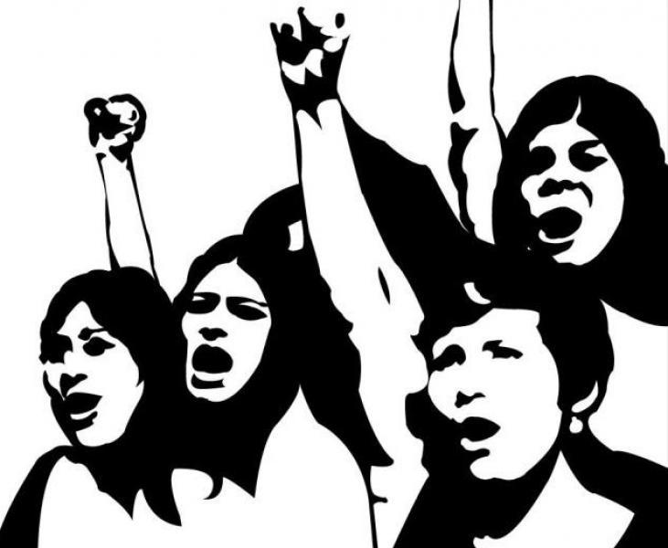 10 histórias de mulheres revolucionárias que você não aprendeu na escola