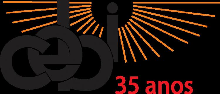 CEBI Celebra 35 anos – Dá me de Beber! Nossas sedes e nossas águas