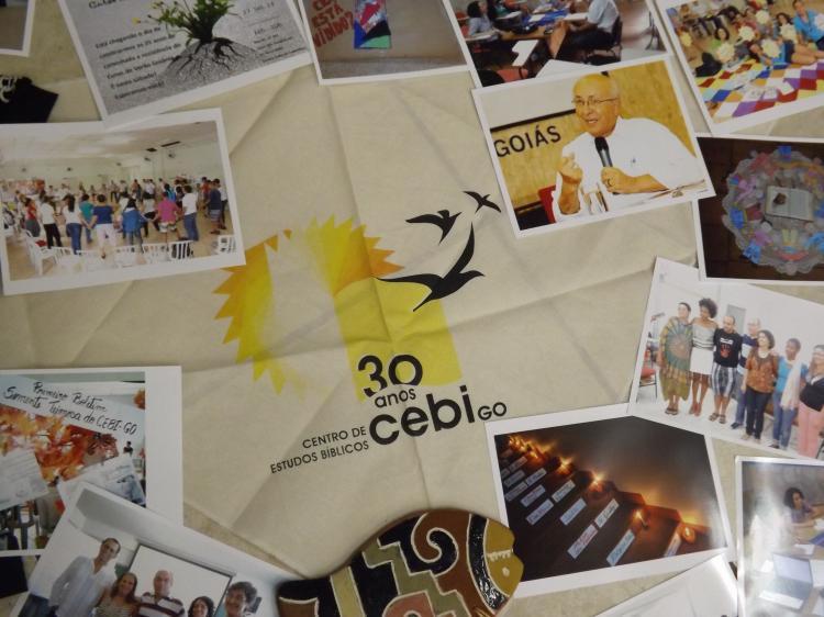 A Atmosfera Social e Cultural em painel na 20 Assembleia Nacional do CEBI