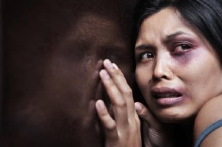 A violência contra a mulher e o papel das religiões
