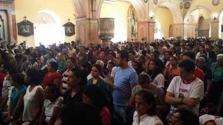 COBERTURA ESPECIAL – Jovens são chamados a fortalecerem missão pastoral e a se engajarem pela reforma política