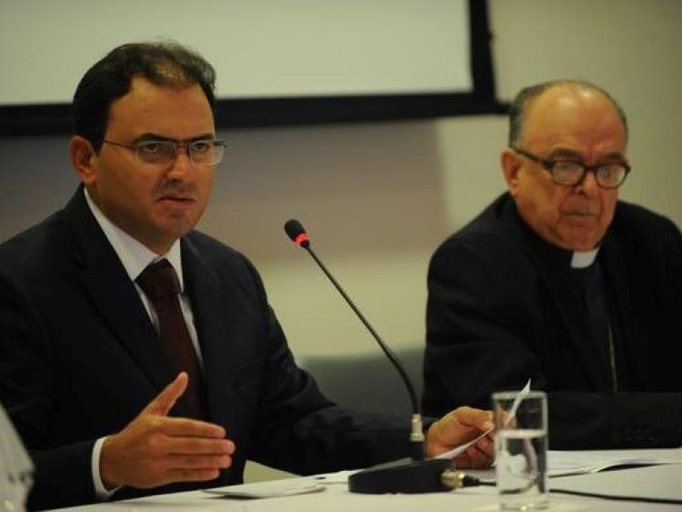 CNBB e OAB lançam manifesto em defesa da democracia e da reforma política
