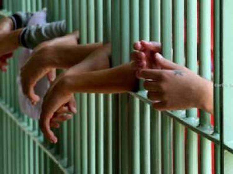 Redução da maioridade penal afeta, sobretudo, jovens negros e marginalizados