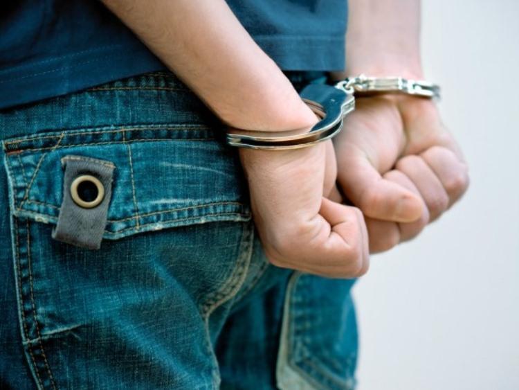 """""""Reduzir a Maioridade Penal é Retroceder no Processo de Efetivação de Direitos"""""""