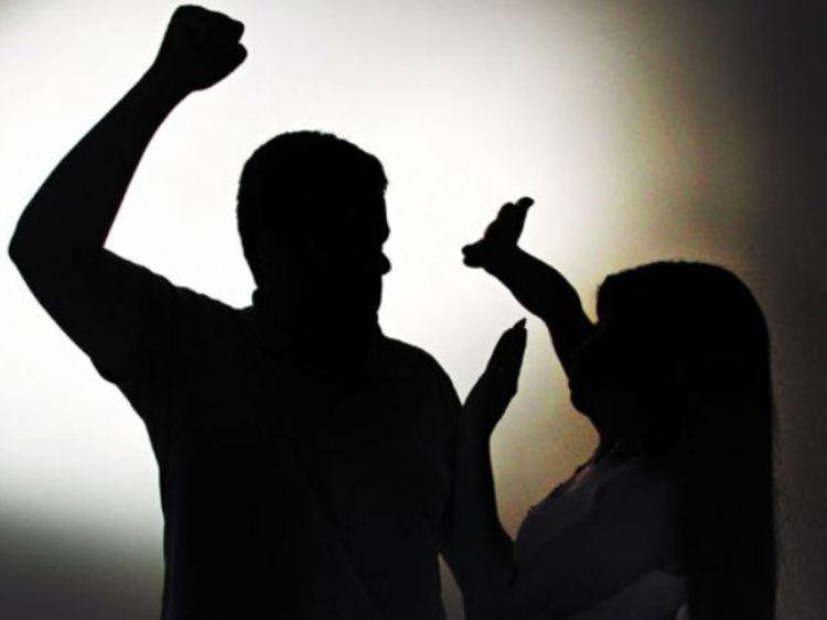 Aumento da rede de proteção à mulher é desafio no combate à violência doméstica