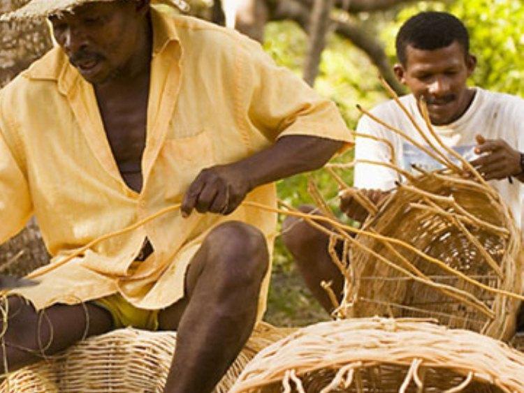 Pastorais do Campo do Nordeste realizam Encontro para articular comunidades tradicionais
