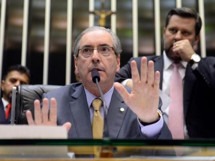 Após golpe de Cunha, proposta de reforma política ainda tem longo caminho no Congresso