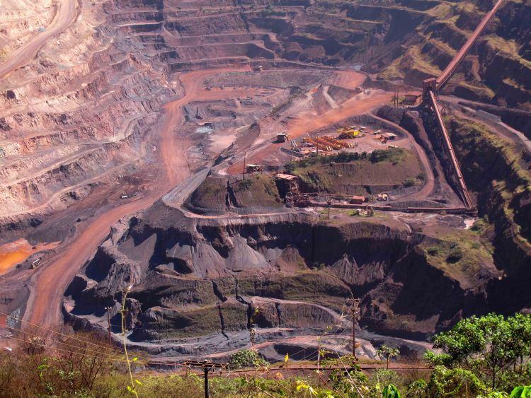 Vale é condenada a pagar R$ 804 milhões por acidentes de trabalho
