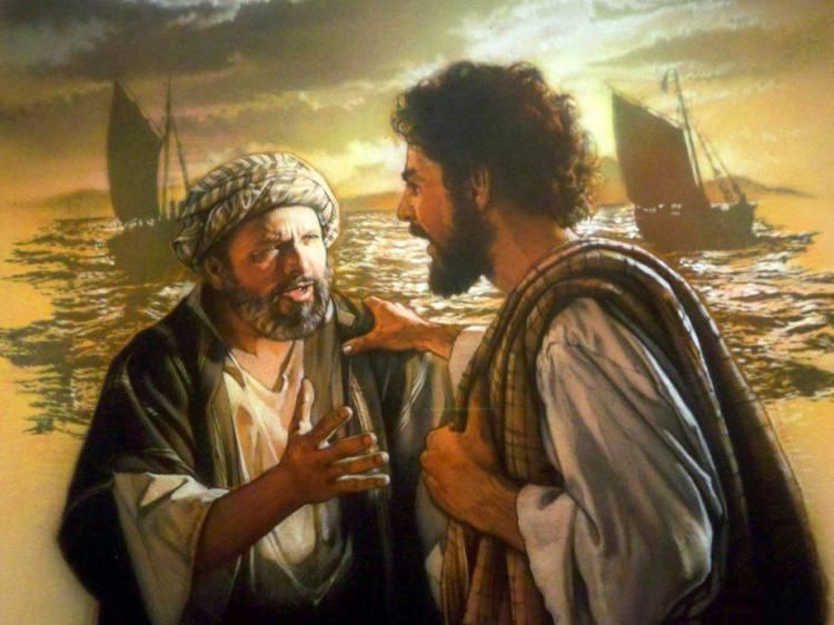 Resultado de imagem para TU ÉS O MESSIAS