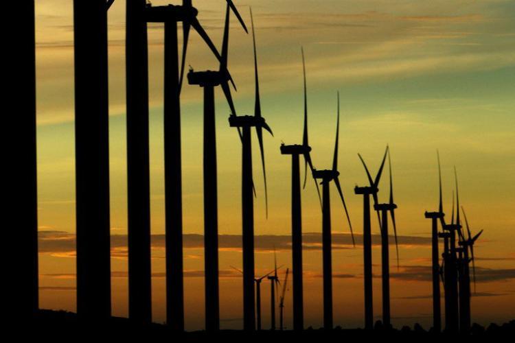 Como gerar mais energia sem afetar o ambiente?